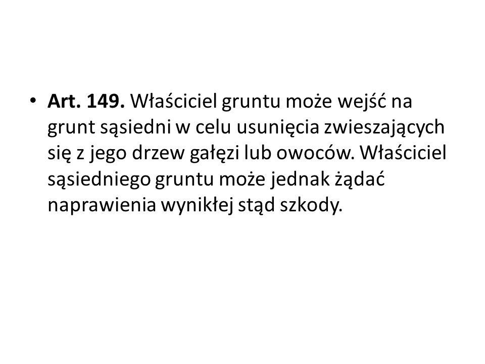 Art.149.