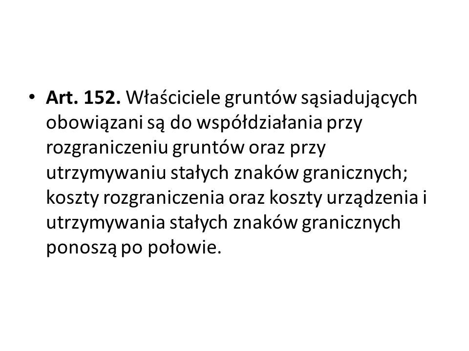Art.152.