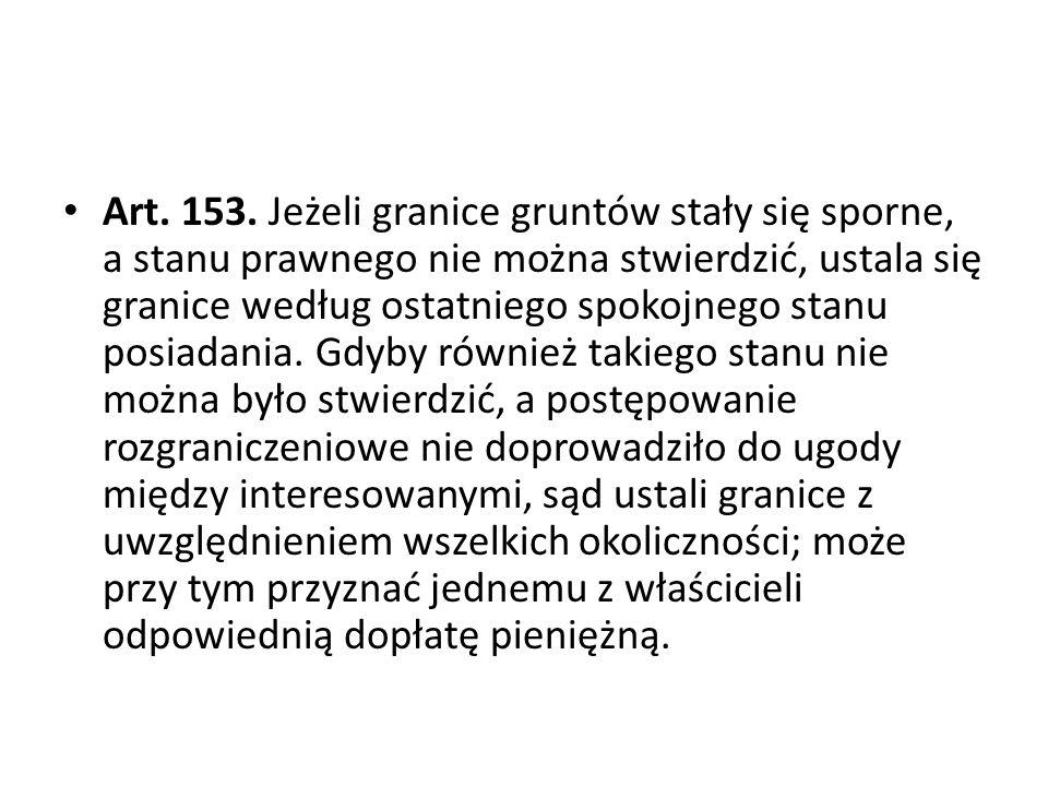 Art.153.