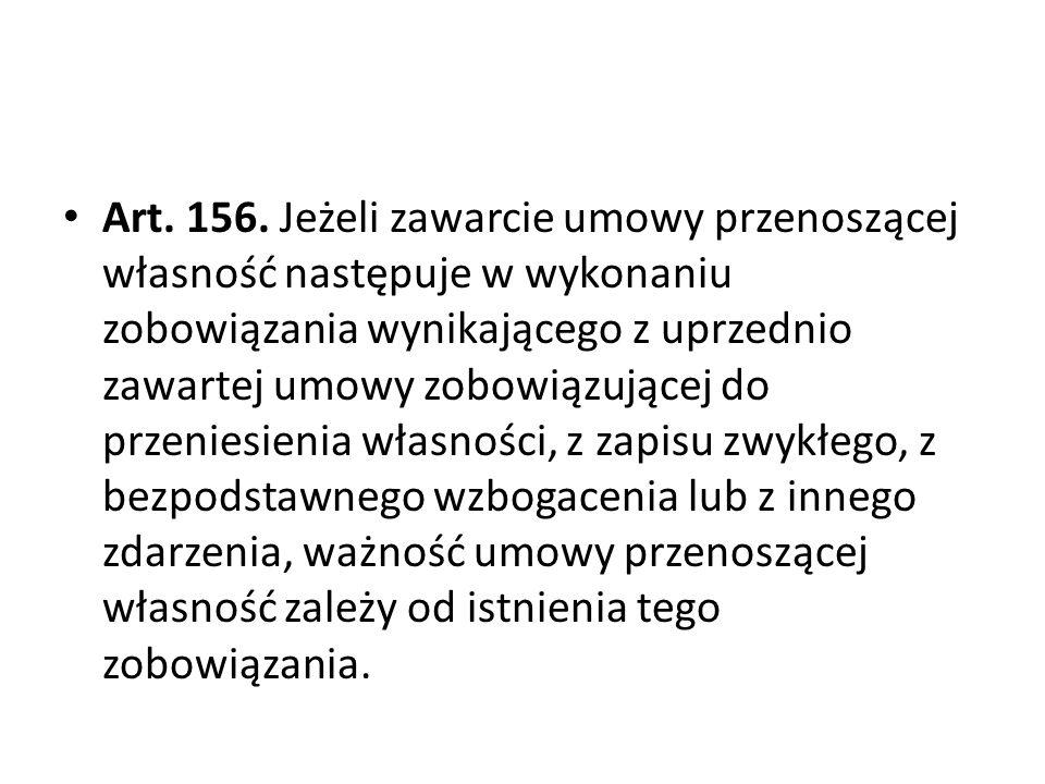 Art.156.