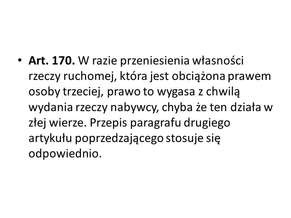 Art.170.