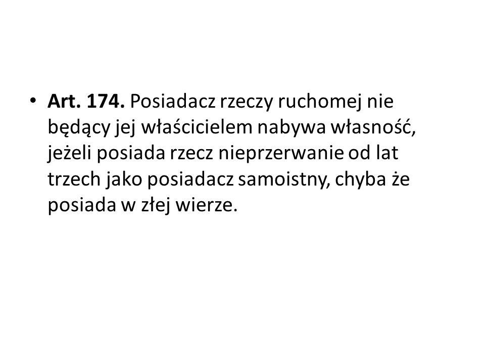 Art.174.