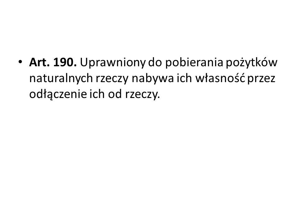 Art.190.