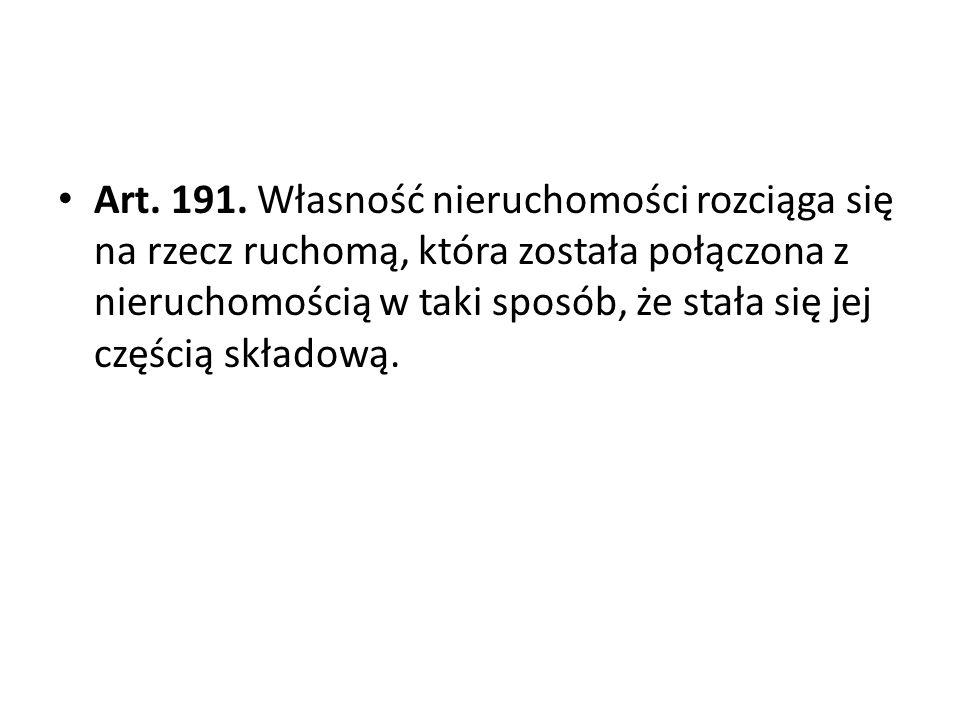Art.191.