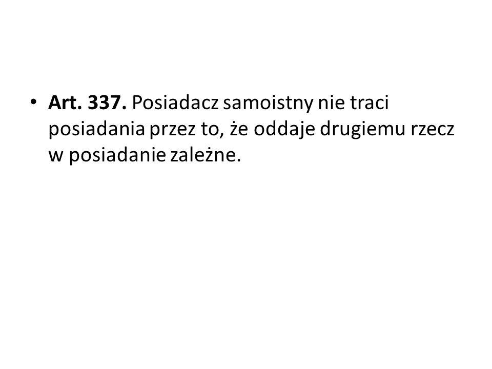 Art.337.