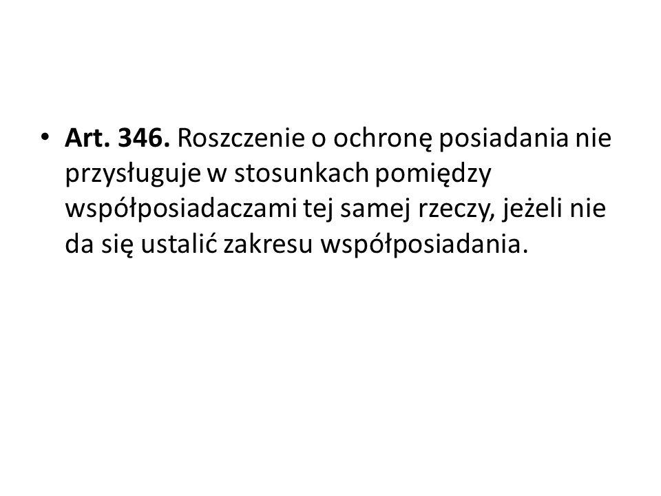 Art.346.