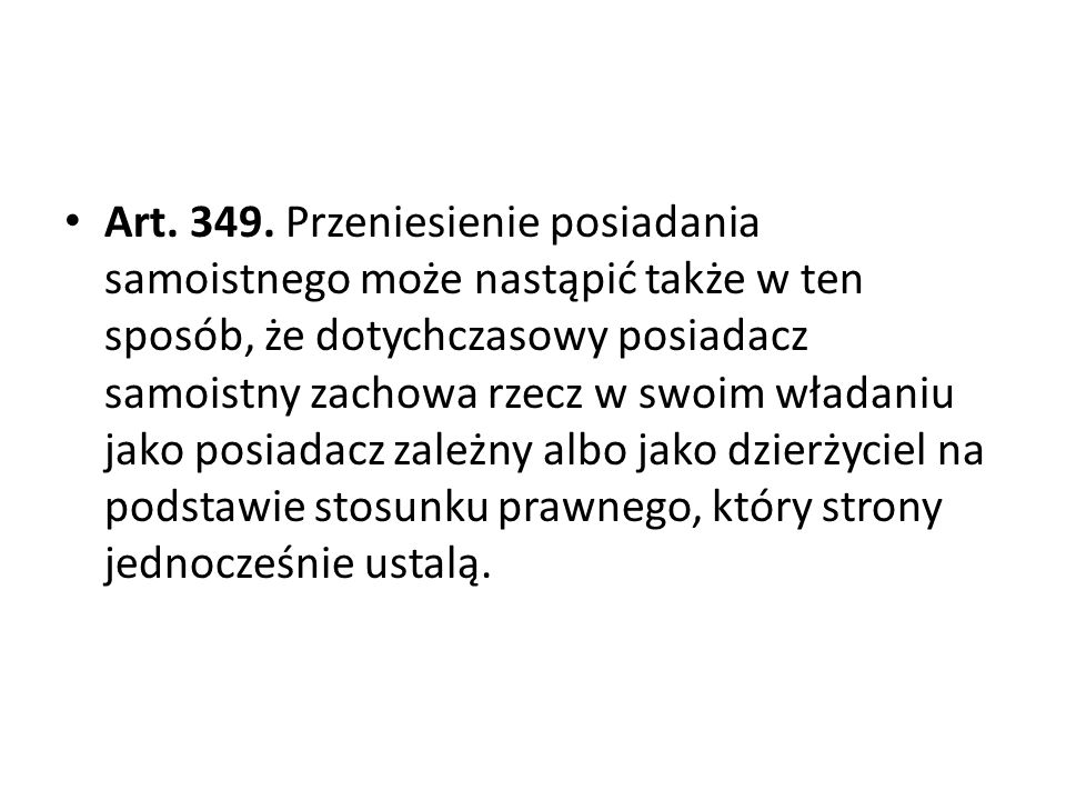 Art.349.