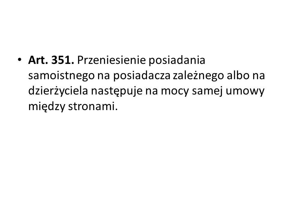 Art.351.