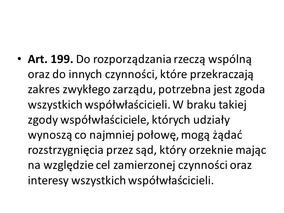 Art.199.