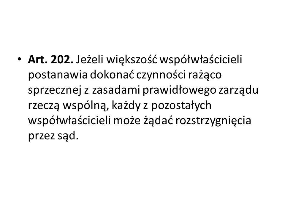 Art.202.