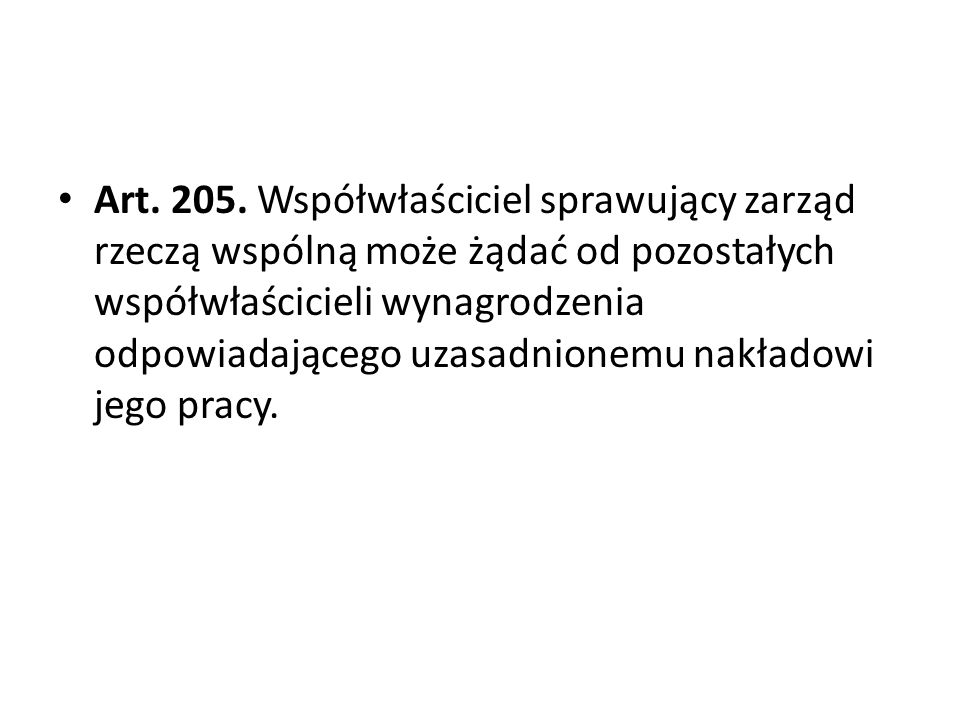 Art.205.