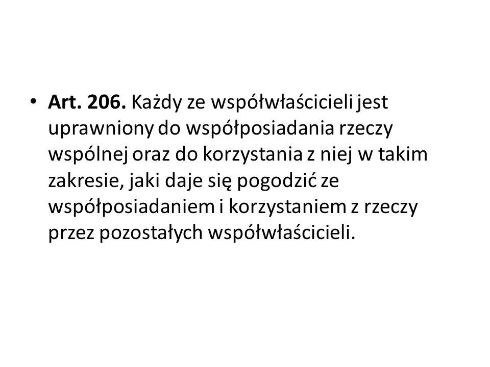 Art.206.