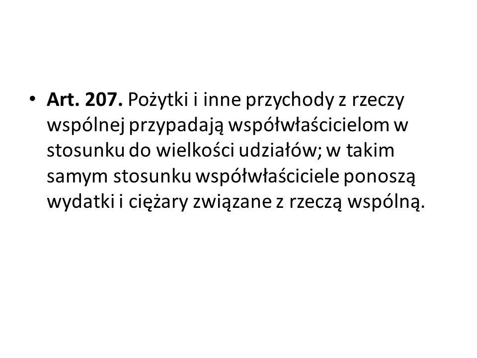 Art.207.