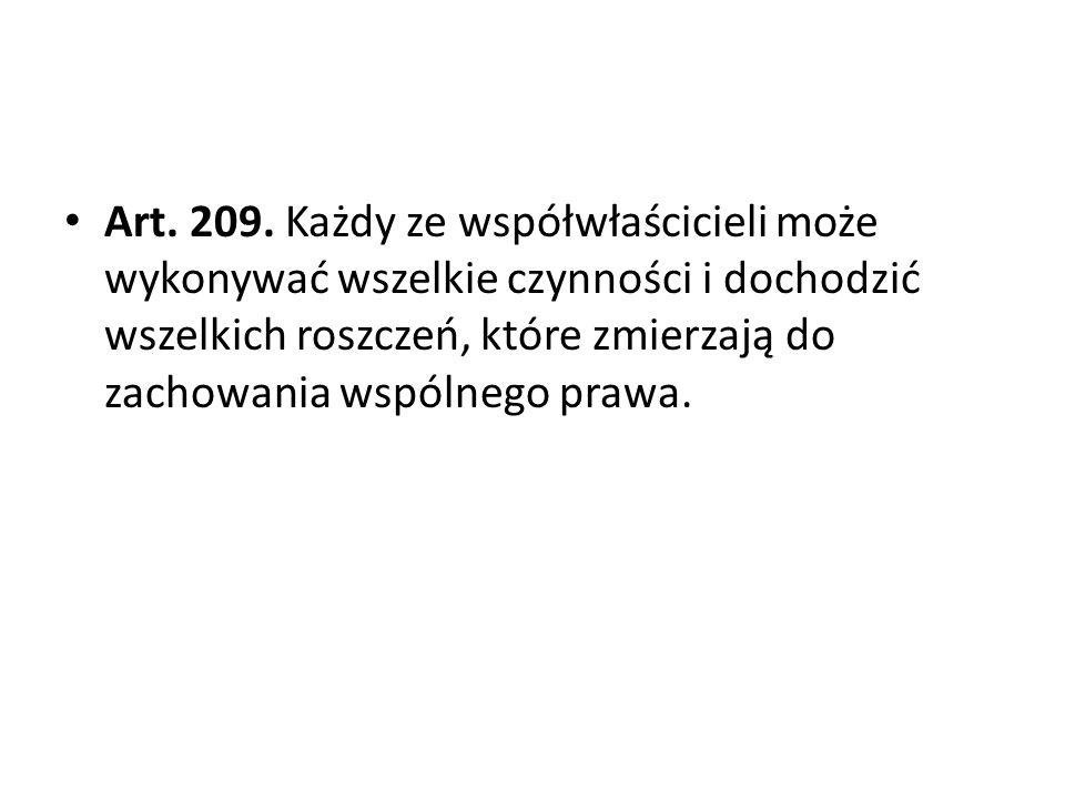 Art.209.