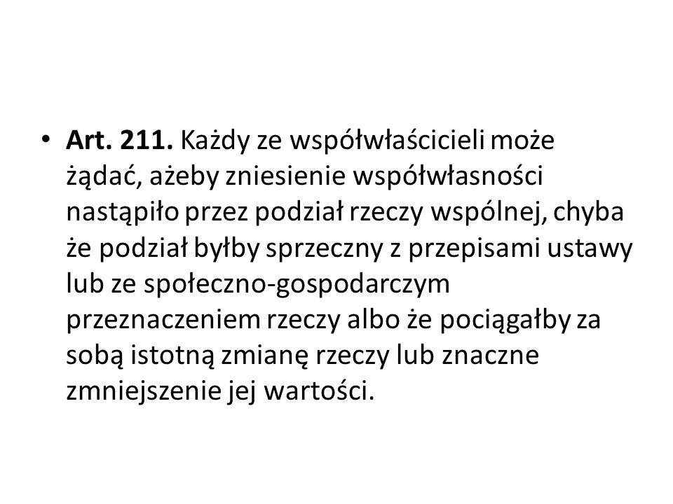 Art.211.