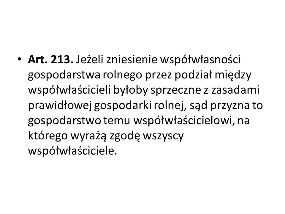 Art.213.