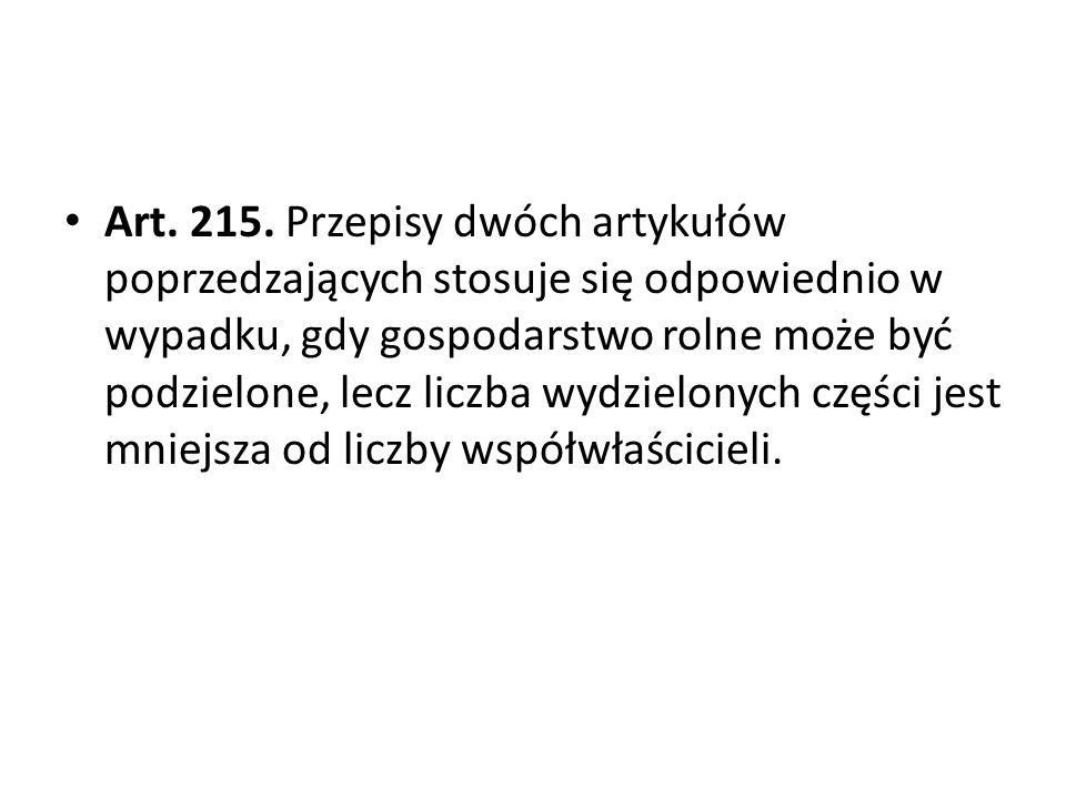 Art.215.