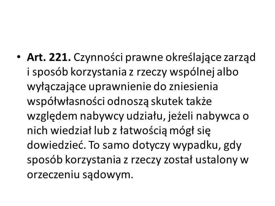 Art.221.
