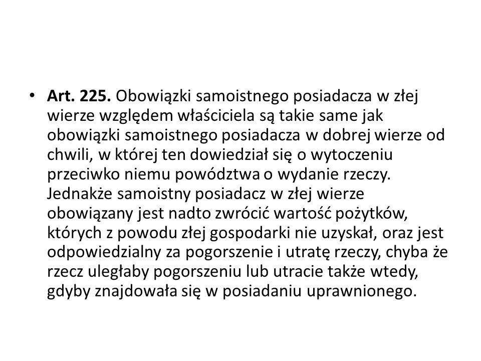 Art.225.