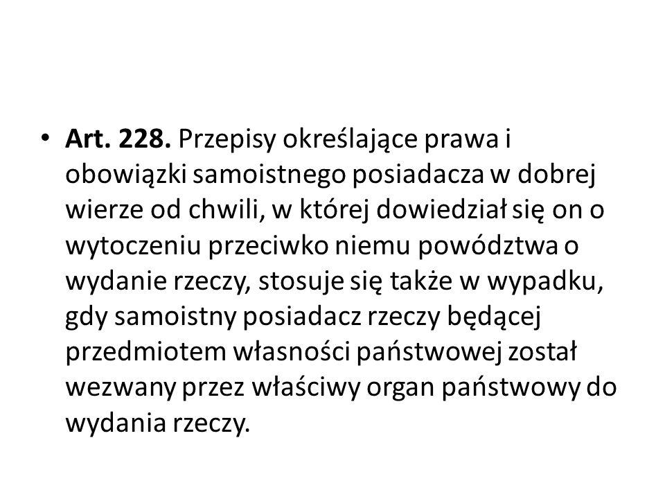 Art.228.
