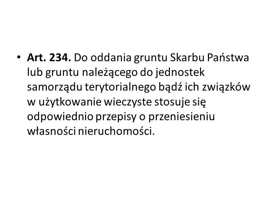Art.234.