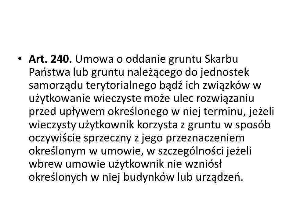 Art.240.