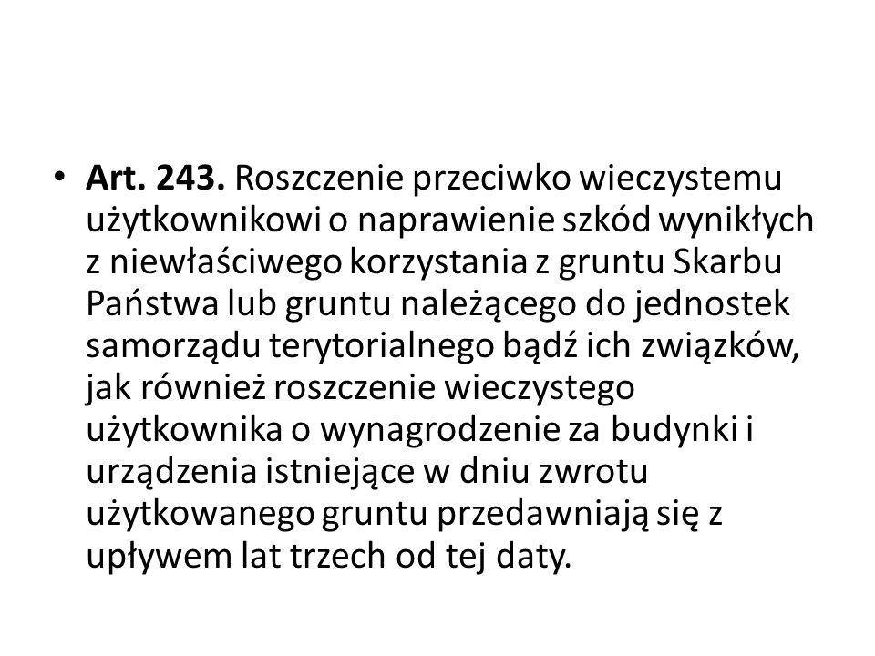 Art.243.