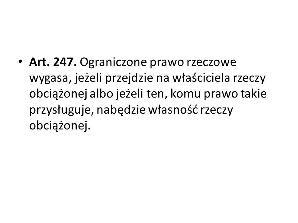 Art.247.