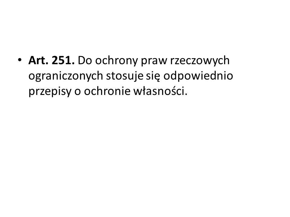 Art.251.