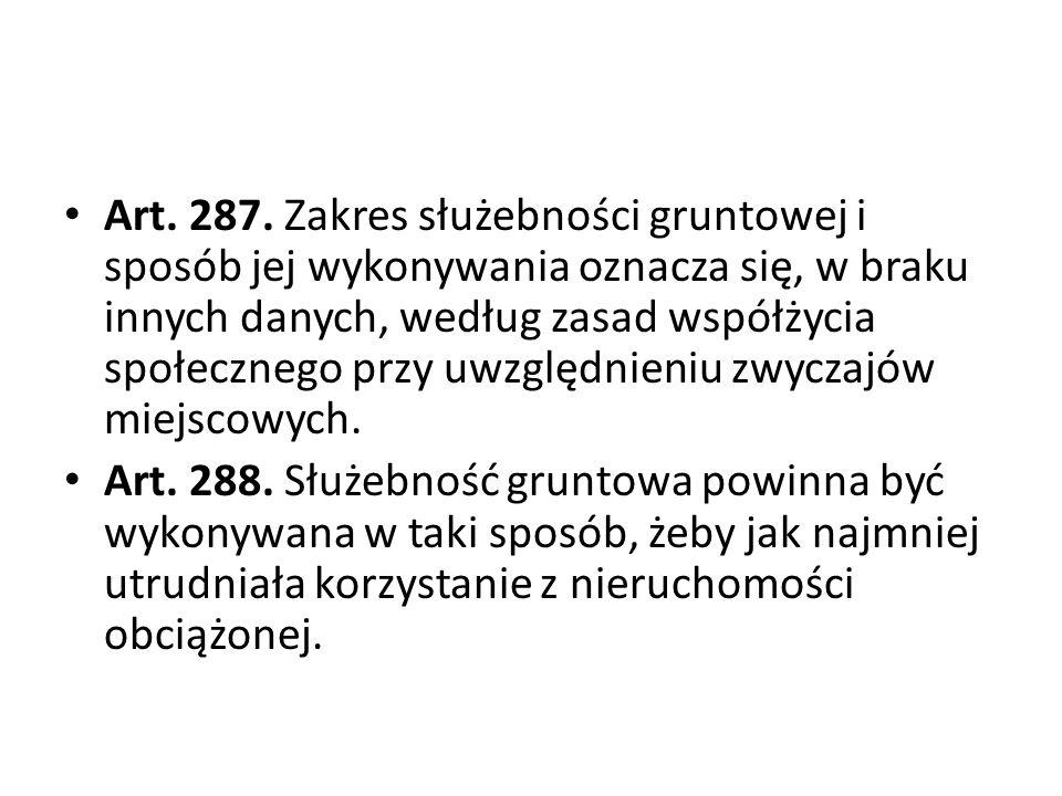 Art.287.