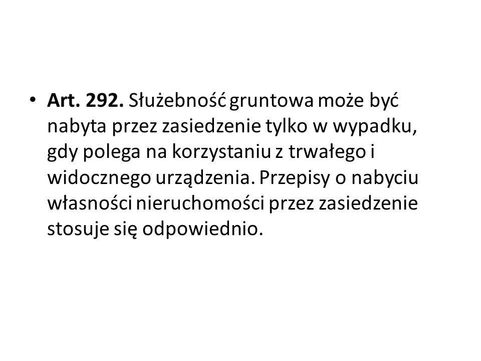 Art.292.