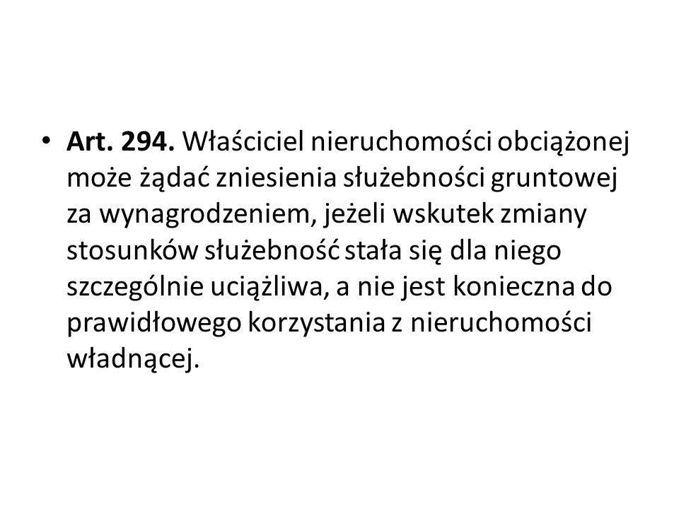 Art.294.