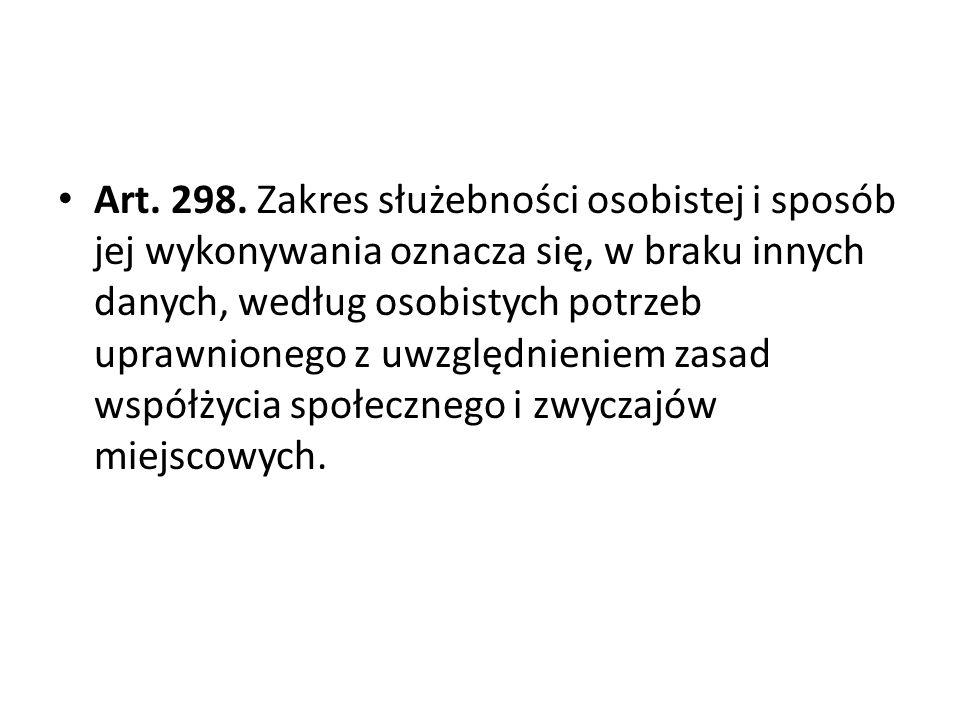 Art.298.