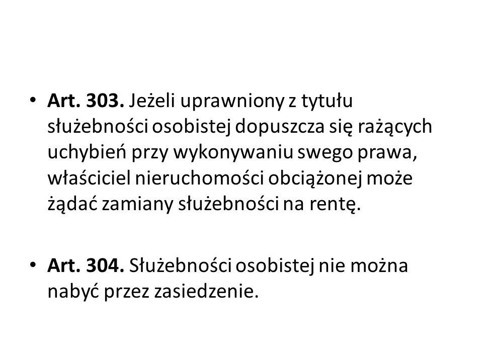 Art.303.