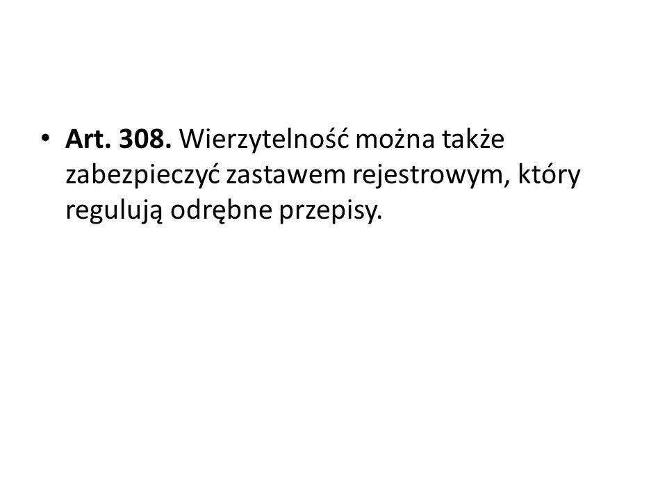 Art.308.