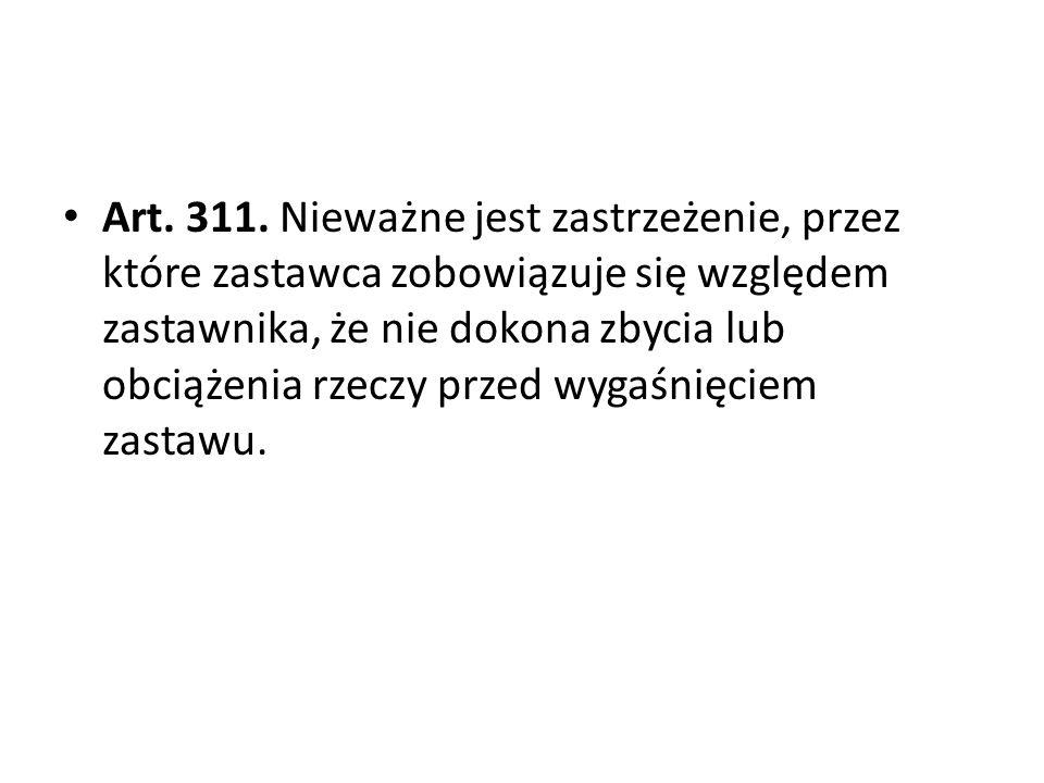Art.311.