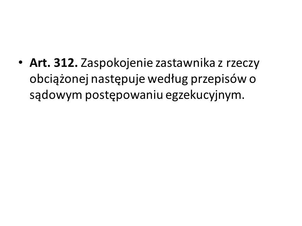 Art.312.