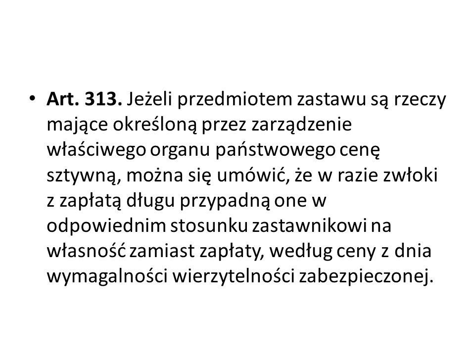 Art.313.