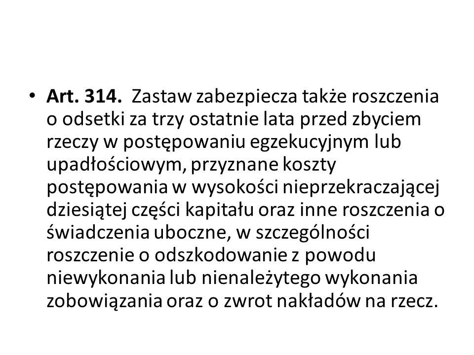 Art.314.