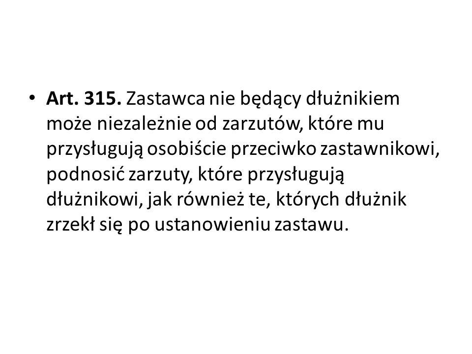 Art.315.