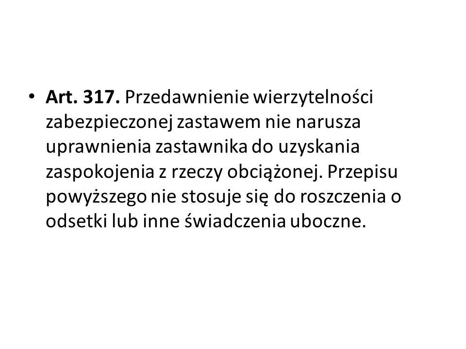 Art.317.