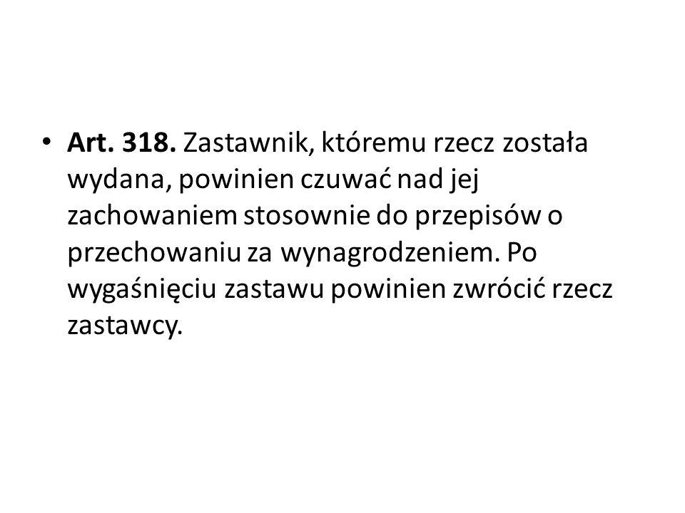 Art.318.