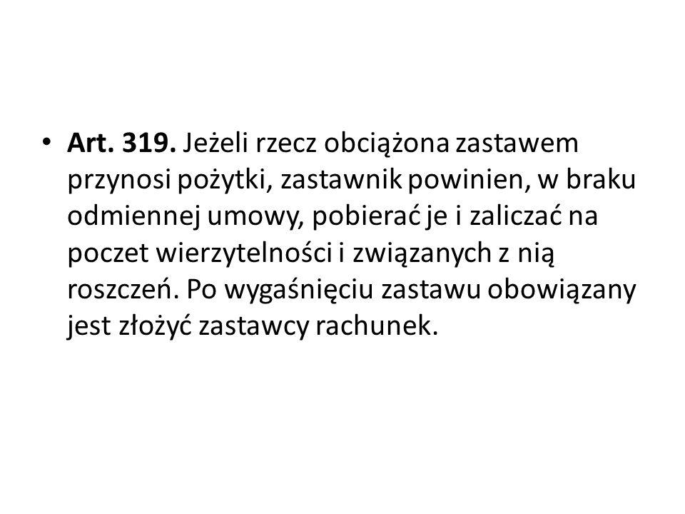 Art.319.