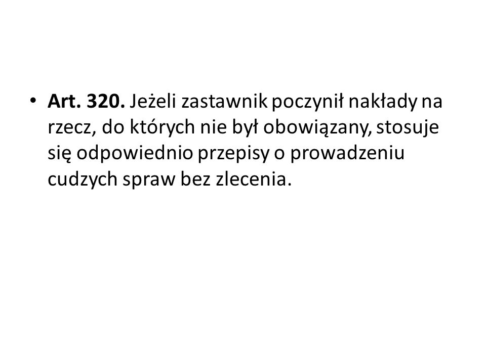 Art.320.