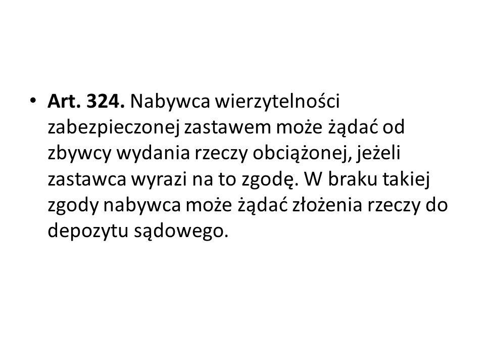 Art.324.