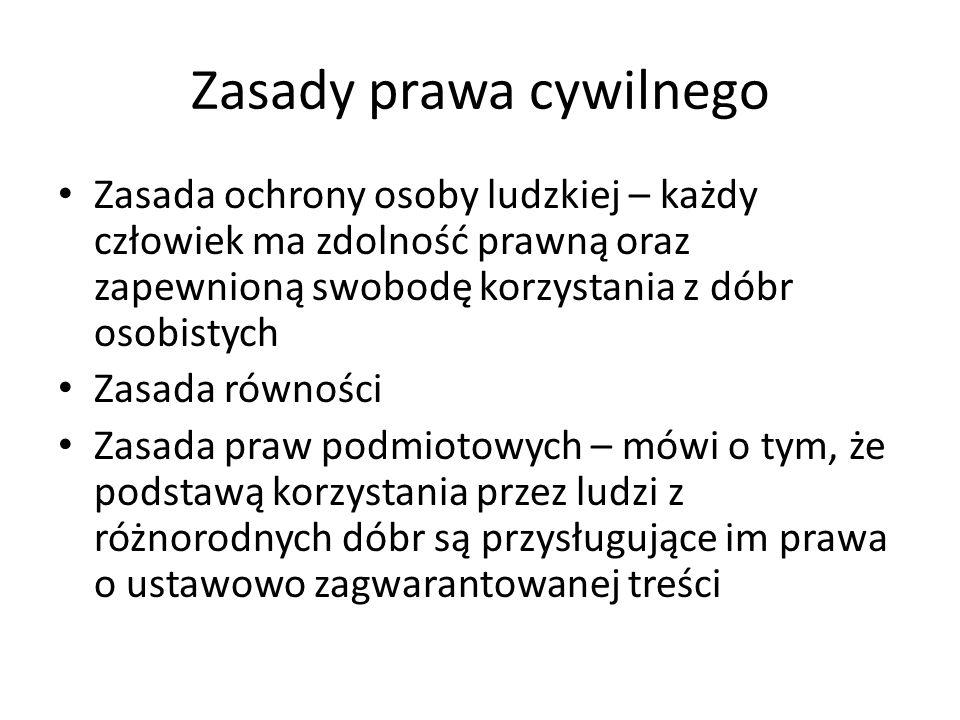 Art.230.