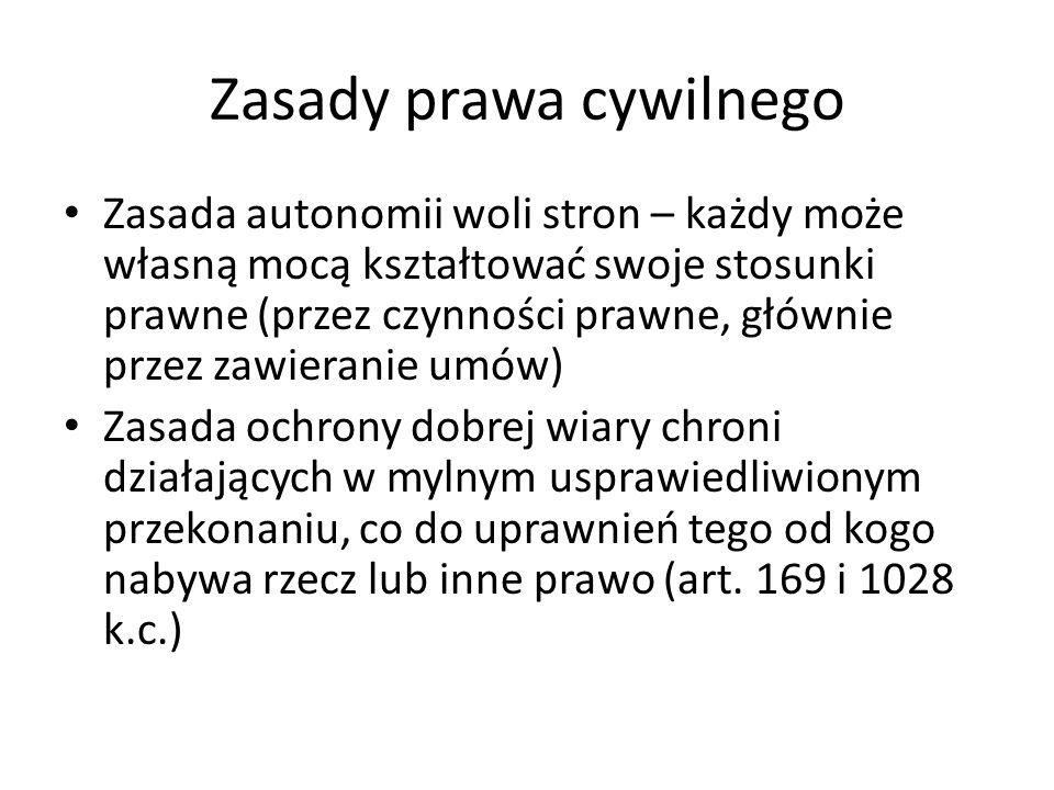 Wyrok Sądu Apelacyjnego w Łodzi Z dnia 26 listopada 1991 r., I ACr 304/91 Treść art.