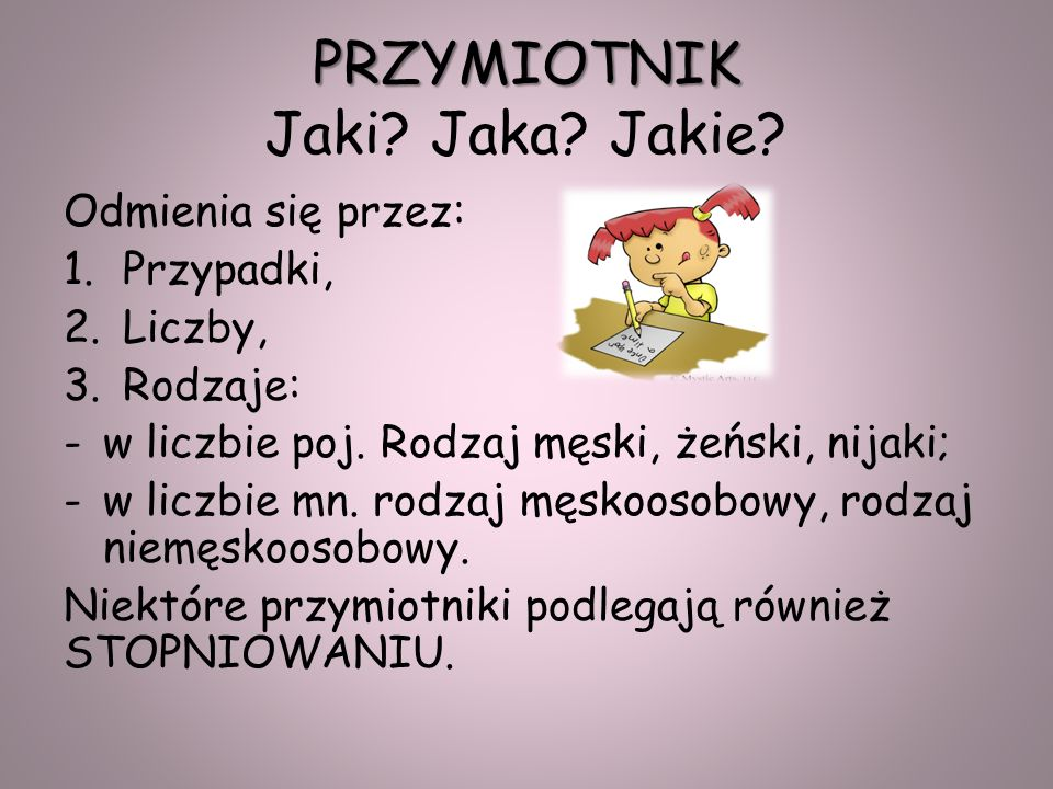 SPÓJNIK Wyraz łączący dwa zdania, równoważniki zdań lub wyrażenia w jedno zdanie złożone W języku polskim wyróżniamy: spójniki współrzędne; - łączne, np.