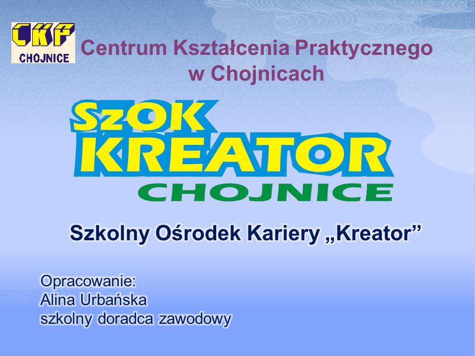 Centrum Kształcenia Praktycznego w Chojnicach