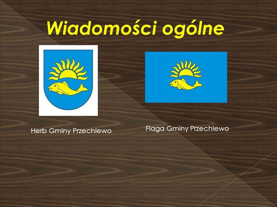 Ośrodek znajduje się 1,5 km od Przechlewa, na trasie Przechlewo - Człuchów.